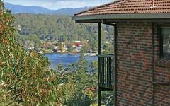 18 Braidwood Avenue, Burrill Lake NSW