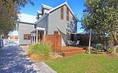 126 Pur Pur Avenue, Lake Illawarra NSW