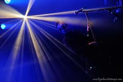 DSC_0485 (www.figedansletemps.com) Tags: switzerland concert suisse live space gig bern astral berne cosmic avantgarde iiii blackmetal dampfzentrale zorgh darkspace wroth zhaaral