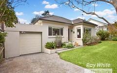 25 Beswick Avenue, North Ryde NSW