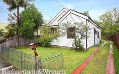 11 Innesdale Road, Wolli Creek NSW