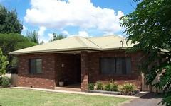 8 Ulomogo Street, Brocklehurst NSW
