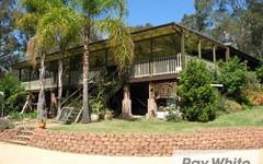 105 Kent Road, Picton NSW