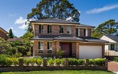 50 Mary Street, Beacon Hill NSW