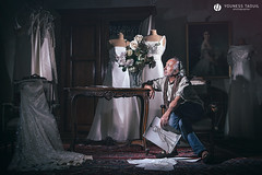 Atelier (Lo_straniero) Tags: wedding bari sposa fotografo atelier younesstaouil wwwyounesstaouilcom