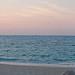 Sunset panorama (full)