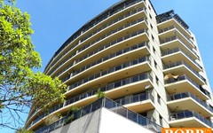 45/3-7 Fetherstone Street, Bankstown NSW