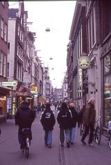 Amsterdam055