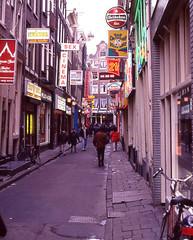 Amsterdam050