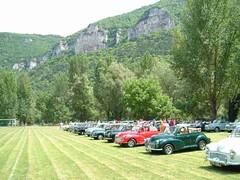 mot-2002-riviere-sur-tarn-dscf0005_800x600
