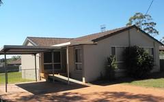 27 Wayman Avenue, Harrington Park NSW
