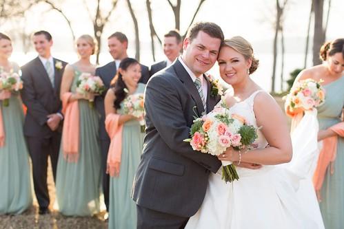 View More: http://annakphotography.pass.us/houckwedding