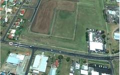 Lot 24 Ivory Circuit, Casino NSW