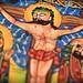 jesus illuminated