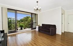 2/57 Faulkner Street, Armidale NSW