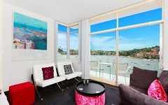 92/35A Sutherland Cr, Darling Point NSW