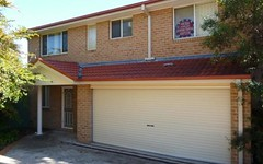 1/24 Oak Circuit, Raymond Terrace NSW