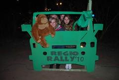 RegioRally2010-76