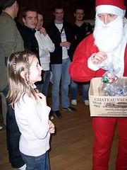 20071215_soireeChapon (6)