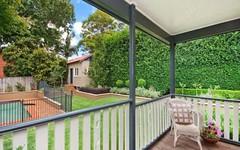 9 Royal Street, Chatswood NSW