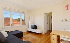 13 Sienna Grove, Woodcroft NSW