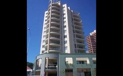 28/257 Oxford Street, Bondi Junction NSW