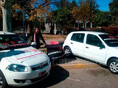 Bertello-Cristina-Fiat-Siena-2-Bell-Ville-Córdoba-RedAgromoviles