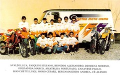 84a-squadra-di-enduro-del-m.c.c.---1992
