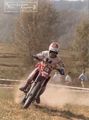 76-marco-goldaniga-in-gara-a-piacenza---1985