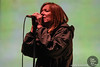 Portishead, Electric Picnic 2014, Saturday