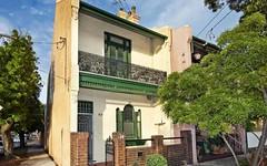 62 Portman Street, Zetland NSW