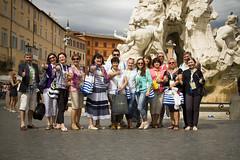 11-09-14 ROMA-ORIFLAME-112