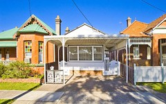 181 Denison Street - OLD, Hamilton NSW