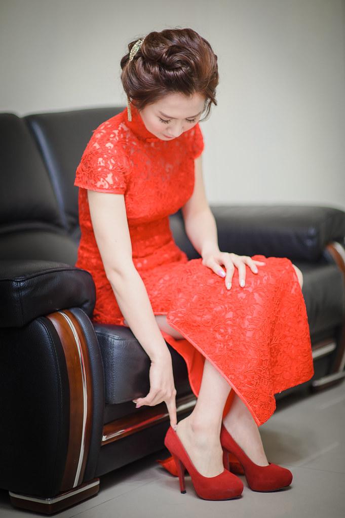 (0015)婚攝茶米Deimi_20140517