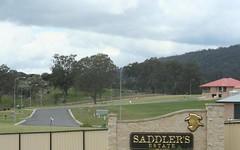 16 Parkes Drive, Tenterfield NSW