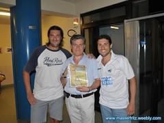 1° Trofeo Fritz Dennerlein023