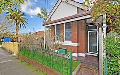 6/16 Little Bega Street, Bega NSW