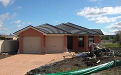 6 McCarthy Place, Quirindi NSW