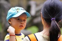 DSC03761 (小賴賴的相簿) Tags: family baby kids zeiss children zoo holidays asia day sony taiwan childrens taipei 台灣 台北 親子 木柵 孩子 1680 兒童 文山 a55 亞洲 假日 台北動物園 anlong77 小賴家 小賴賴的家 小賴賴
