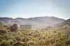Groenkloof, near Leliefontein, South Africa (jbdodane) Tags: africa bicycle cycletouring cycling cyclotourisme day654 groenkloof kamieskroonleliefonteingariesroad mountains northerncape southafrica velo freewheelycom namaqualand namakwaland jbcyclingafrica