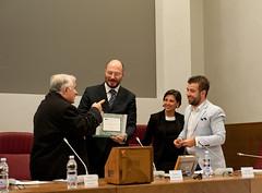 Premio Ambasciatore della Famiglia