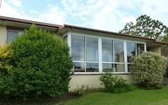 44 Croobyar Road, Milton NSW