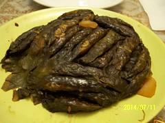 (2) (dr.kattoub) Tags: stuffed         stuffedcarrot                 tammamkattoub drtammamkattoub
