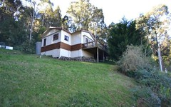 Lot 3 Princes Highway, Tomerong NSW