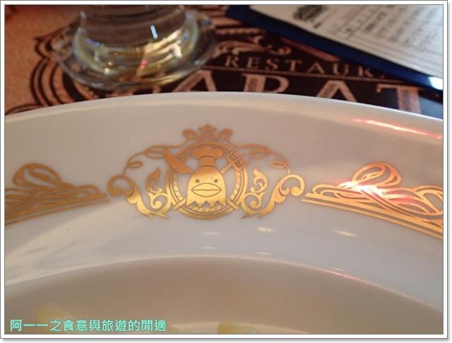 日本東京台場美食海賊王航海王baratie香吉士海上餐廳image032
