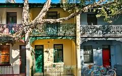 47 Ivy Street, Darlington NSW