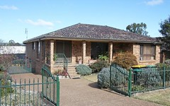 47 View Street, Cessnock NSW
