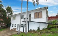 55 Heaslip Street, Spring Hill NSW