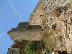 mot-2002-riviere-sur-tarn-peyrelade_chateau06_800x600