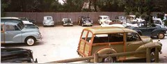 mot-2003-britanny-car-park-at-end-of-le-drive_800x306